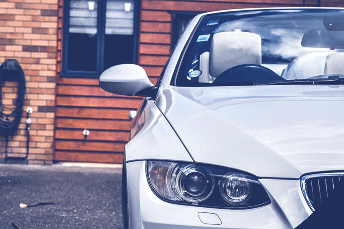 Motor-finance-v02